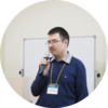 Go to the profile of Georgy Kurakin