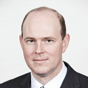 Go to the profile of Gareth Jones