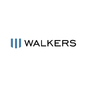 Go to the profile of Walkers