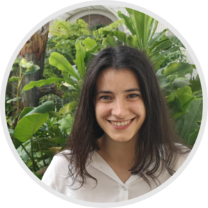 Go to the profile of Elena Mondino