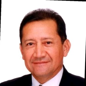 Go to the profile of Carlos Callirgos Farfán