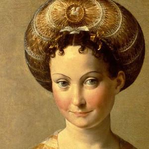 Go to the profile of Elisabetta Azzali