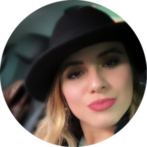 Go to the profile of Buse Kayhan