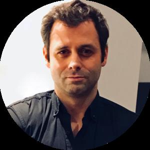 Go to the profile of Yannick D. Benoit