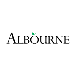 Go to the profile of Albourne Partners