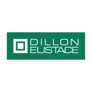 Go to the profile of Dillon Eustace