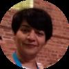 Go to the profile of Bhavana Deore