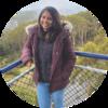 Go to the profile of Duhita Sant