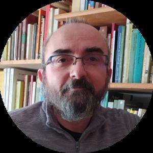 Go to the profile of Juan Carlos   Vila Alonso
