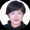 Go to the profile of Hongli Bao