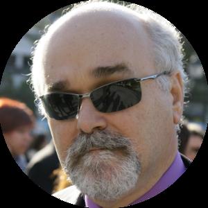 Go to the profile of Yannis Vardakastanis