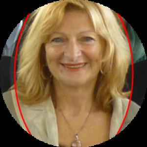 Go to the profile of Adriana Galvani