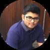 Go to the profile of Anik Dutta