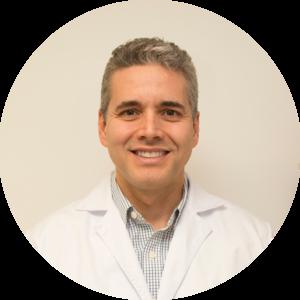 Go to the profile of Juan Luis Giraldo, MD