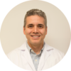 Go to the profile of Juan Luis Giraldo, MD