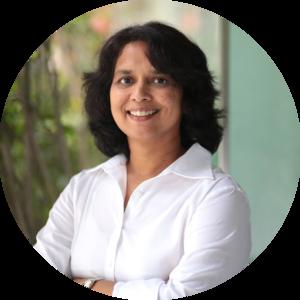 Go to the profile of Anu Madgavkar