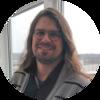 Go to the profile of Matthias Prange