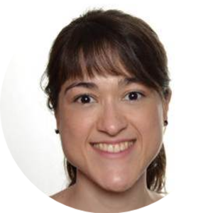 Go to the profile of Montserrat Estruch
