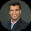 Go to the profile of Reza Shahbazian-Yassar
