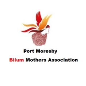 Go to the profile of Port Moresby Bilum Mothers Association