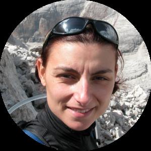 Go to the profile of Elena Verdolini