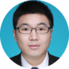 Go to the profile of Xiangyu Li