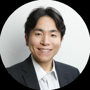 Go to the profile of Tsuyoshi Minami
