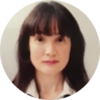 Go to the profile of Hirona Matayoshi
