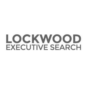 Go to the profile of Lockwood Executive Search