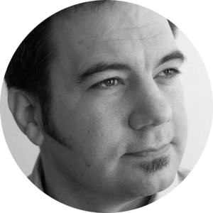 Go to the profile of Mario Mikula