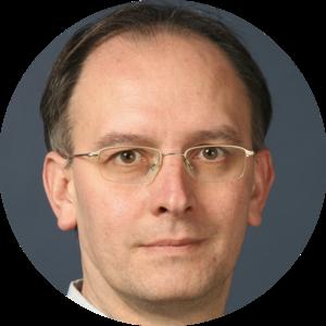 Go to the profile of Adrian Ionescu