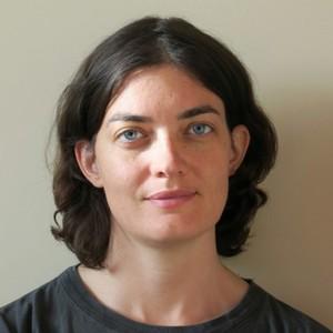 Go to the profile of Helen Burton