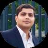 Go to the profile of Dhiraj Kumar Singh