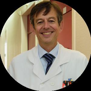 Go to the profile of Franck Morschhauser