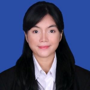 Go to the profile of Firsti Ceria Ananda  Ayu