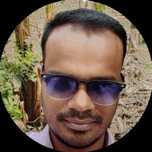Go to the profile of Md Ariful Islam
