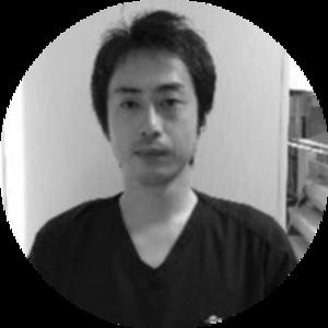 Go to the profile of Hiromitsu SHIRASAWA