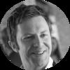 Go to the profile of Thomas Poulsen
