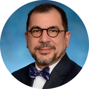 Go to the profile of Ashkan Emadi, MD, PhD