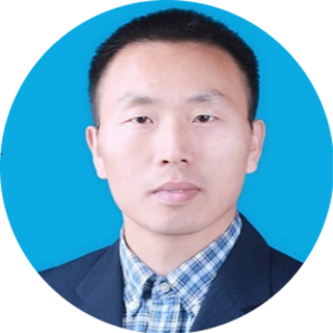 Go to the profile of Yantao Yang