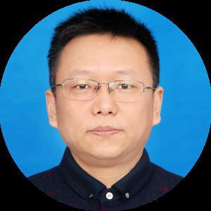 Go to the profile of Xihui Shen