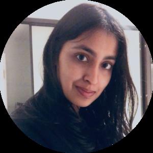 Go to the profile of Kiran Basava