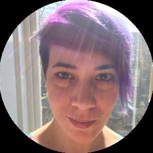 Go to the profile of Lisa DeBruine