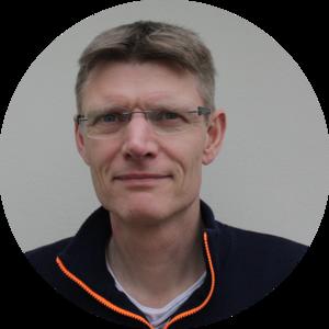 Go to the profile of Henrik Frederiksen