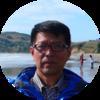 Go to the profile of Xiaolu Zhou