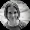 Go to the profile of Lara Reden