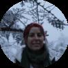 Go to the profile of Janine Antalffy