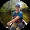 Go to the profile of Joe Wilkin-Oxley