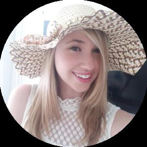 Go to the profile of Julia Hollander