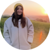 Go to the profile of Tessa Holmes